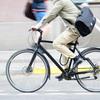 【通勤手段】職場の2~3km圏内に住んで自転車通勤が最強説