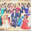 バチェラージャパン出演者女性プロフィール一覧!結婚に相応しくなさそうな25人