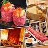 【オススメ5店】京橋・天満・天六・南森町(大阪)にあるチーズフォンデュが人気のお店