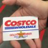 実はコストコは入会金がかからない? コストコに行ってクォーターパウンドホットドッグを食べてきた スケールデカすぎるお店で驚き!