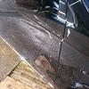 手洗い洗車しました!車を綺麗にする驚くべきメリット3つ