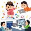 創作の場としての「みす」【新歓ブログリレー2018 20日目】