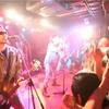 2020/07/06〜泣きたいけれど泣けません(通称)〜