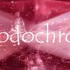 ロードクロサイト(インカローズ):Rhodochrosite(Inca Rose)