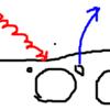 量子論引き寄せ講座第7回受講日記・アインシュタインの光電効果と、エネルギーモチベーション波動の話