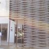 ★3.5    滋賀県長浜市   「梅花亭 」 ~魚のアラを使った、繊細なラーメン~