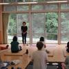 〈ひびき〉ヨガ教室