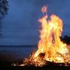 【バーベキュー・キャンプの時に便利】火おこしのやり方を難易度別にご紹介!!