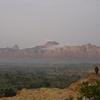 ティグライ州の岩窟教会群 Rock-Hewn Churches in Tigray