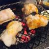 【ホルモン焼 山源】ドラマ孤独のグルメ、シーズン3-6東京都板橋区板橋の焼肉ホルモン