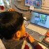 子供の Home Learning Days・リターンズ