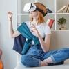 小売業に関わる問屋、メーカーはAR・VRの発展を考えて次の一手を考えるべき!