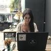 Wifly Nomadsのケイトに聞いた!バリの仕事環境と独立したい人へのアドバイス
