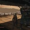 SEKIRO、梟撃破!あまり強くはなかった