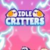 【IdleCritters】最新情報で攻略して遊びまくろう!【iOS・Android・リリース・攻略・リセマラ】新作スマホゲームが配信開始!