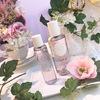 ロジェ・ガレのポップアップイベントで紅茶の香りのアイテムを体験したよ