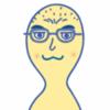 サウナーインタビューvol.17 カリカリさん(アラフォー男性・サウナ歴7年)