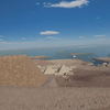 エジプト文明:古王国時代⑦ ピラミッド史の流れ その2 ギザの三大ピラミッド 前編