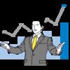 超初心者向けに資産運用をファイナンシャルプランナーが説明します【⑨分配金は毎月? 毎年?】