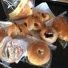 奥田製パン