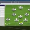 【#60】ボルシアMG監督キャリア【FIFA18swich】