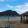 福井県の海水浴場で家族向け4選はココ!独断で選んでみたよ!