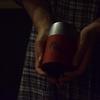 この時期のコーヒーの鮮度の守り方