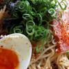 キホンは醤油と麺にあり『飛騨高山らーめん』