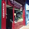 書店を巡る旅 in イギリス 8日目 エディンバラ