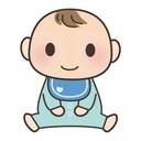 プロテインs欠損症の妊婦&育児体験記⭐️