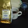 レギュラーコーヒーを豆で保存して飲む方がいい3つの理由。
