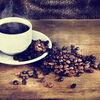 コーヒー豆を冷蔵庫に保存した方が良い理由