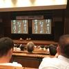 EToS江戸東京研究センター特別対談企画「日本問答・江戸問答」に行ってきた