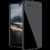 【超狭額ベゼル!拡張モジュール!】Essential Phone(エッセンシャル フォン) PH-1【Android(アンドロイド)の父製!】