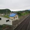 8/16 夏の北海道遠征 三日目 石北本線駅めぐり