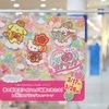 南関東のイオン・イオンモールで、サンリオキャラクターズ『Ka和ii カワイイ スプリング』開催(〜3月26日まで)