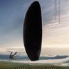 【レビュー】ばかうけ型UFOの登場する『メッセージ』神秘的で興味深いけど共感できなかった
