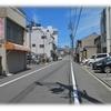 松城町1丁目『秋葉神社』