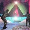 【UFO・宇宙人】レンデルシャムの森事件 UFO?タイムマシン⁉