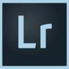 Adobe Lightroomを2か月ちょっと使ってみて。