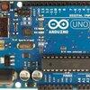Arduinoのタイマーライブラリ