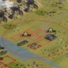 <大三国志戦記>S330戦記32-降伏同盟の扱い