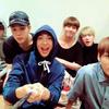 BTS Chuseok Greeting V