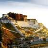 5月1日よりチベット一部観光スポットの入場料が五割に