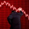 知っておいて損はない!約10年サイクルで起きる金融危機とは?