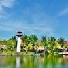「サンパンナム水上マーケット(Sam Phan Nam Floating Market)」~ホアヒンの郊外にある伝統文化に特化した観光マーケット!!
