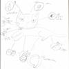猫のトリセツ