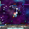 Shred Nebula(お試し版)