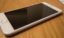 iPhone7 / 7 Plusを傷から完璧に守るためにオススメのアイテム【保護フィルム・ケース・背面保護フィルムなどで傷防止】