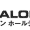 【簡易分析】2406 アルテサロンを考察(株主優待-2017年)